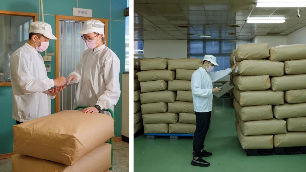 手搖茶葉飲料茶葉供應商用料、品質管理/ 茶不多先生商用飲料茶葉批發