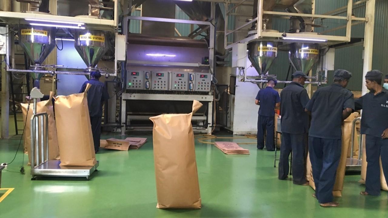 手搖茶葉飲料茶葉製作過程(2)/ 茶不多先生商用飲料茶葉批發
