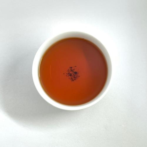 錫蘭紅茶OP