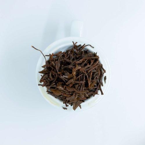 錫蘭紅茶OP1
