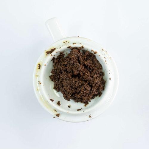 錫蘭紅茶CTC